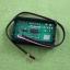DC voltmeter ขนาดความสูงตัวอักษร 0.56 inch LED digital voltmeter DC 0V-30.0V thumbnail 2
