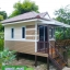 1-014 บ้านน็อคดาวน์ - ทรงปั้นหยา - 3x5 เมตร thumbnail 10