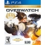 PS4: Overwatch - Game of The Year Edition (Z1) [ส่งฟรี EMS] thumbnail 1