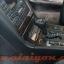 หัวตัด BENZ W210 E430 ตากลม หลังคาซันรูฟ thumbnail 5