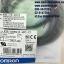 E2E-S05S12-WC-C1 Proximity Sensor thumbnail 1