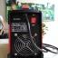 ตู้เชื่อมไฟฟ้า SPARK MMA-250 thumbnail 3
