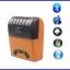 เครื่องพิมพ์ใบเสร็จ เครื่องพิมพ์ใบเสร็จแบบพกพา เครื่องพิมพ์ใบเสร็จไร้สาย รองรับภาษาไทย ใช้ได้ทั้ง IOS และ Andriod ขนาด80 mm. DP-HT301 thumbnail 1