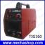 เครื่องเชื่อม ตู้เชื่อมทิก ระบบอินเวอร์เตอร์ 160 แอมป์ Superwelds TIG160 TIG Inverter Welding Machine thumbnail 1