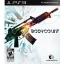 PS3: Bodycount (Z2) [ส่งฟรี EMS] thumbnail 1
