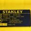 สว่านไฟฟ้า 3/8 STANLEY รุ่น STDR5510 thumbnail 4