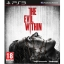 PS3: The Evil Within (Z3) [ส่งฟรี EMS] thumbnail 1