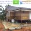 5-003 บ้านน็อคดาวน์ - ทรงจั่วมุกซ้อน thumbnail 7