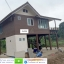 5-024 บ้านน็อคดาวน์หลังใหญ่ - ทรงจั่วมุกซ้อน thumbnail 4