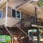 5-026 บ้านน็อคดาวน์หลังใหญ่ - ทรงจั่วมุกซ้อน thumbnail 6