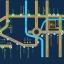 ขายดาวน์ คอนโด เดอะเพรสซิเดนท์ สาทร-ราชพฤกษ์ เฟส 3 อินเตอร์เชนจ์ BTS(บางหว้า)/MRT(บางหว้า)/ท่าเรือ(สะพานตากสิน-เพชรเกษม) 4 ห้อง thumbnail 8