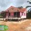 4-022 บ้านน็อคดาวน์ ทรงจั่วมุกซ้อน thumbnail 2