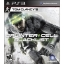 PS3: Tom Clancy's Splinter Cell - Blacklist (Z3) [ส่งฟรี EMS] thumbnail 1
