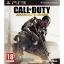 PS3: Call of Duty Advance Warfare (Zone 2) [ส่งฟรี EMS] thumbnail 1