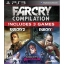 PS3: Farcry Complilation (Z All) [ส่งฟรี EMS] thumbnail 1