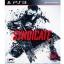 PS3: Syndicate (Z3) [ส่งฟรี EMS] thumbnail 1