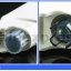 เครื่องวัดกรดด่าง เครื่องวัดค่า pH Meter Auto Calibration °C/ °F วัดอุณหภูมิ และ กันน้ำได้ รุ่น 8681 thumbnail 3