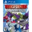 PS4: Transformers Devastation (Z All) [ส่งฟรี EMS] thumbnail 1