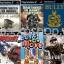 PS2: แผ่นเกมส์ / ดูรายละเอียดด้านใน thumbnail 6