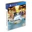 PS4: Naruto Shippuden - Ultimate Ninja Storm Legacy (Z3) [ส่งฟรี EMS] thumbnail 1