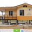 4-014 บ้านน็อคดาวน์ - บ้านหลังใหญ่ - ทรงจั่วมุกซ้อน thumbnail 9