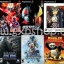 PS2: แผ่นเกมส์ / ดูรายละเอียดด้านใน thumbnail 17