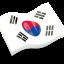 คลิ๊กที่นี่กดดูสินค้าอื่นๆในเกาหลี thumbnail 1