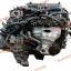 เครื่อง L15A VTEC thumbnail 5