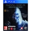 PS4: Middle Earth Shadow of Morder - Game of The Year Edition (Z3) [ส่งฟรี EMS] thumbnail 1