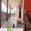 5-021 บ้านน็อคดาวน์ - ทรงจั่วมุกซ้อน thumbnail 3