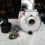 ปั๊มน้ำเพลาลอย 2นิ้ว KANTO KT-SU50 thumbnail 4