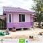 3-003 บ้านน็อคดาวน์ - ทรงจั่ว - 3x6 เมตร thumbnail 3
