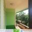 5-013 บ้านน็อคดาวน์ - หลังใหญ่ thumbnail 13