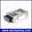 เพาเวอร์ซัพพลาย Power supply 12V 2.1A 25.2W Single Output Switching Power Supply ยี่ห้อ Meanwell ไต้หวัน thumbnail 1