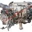 เครื่อง SR20 TWIN CAM 16V thumbnail 1