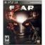 PS3: F.E.A.R 3 (Z3) [ส่งฟรี EMS] thumbnail 1
