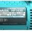 สว่านไฟฟ้า MAKITA รุ่น HP1630 thumbnail 2