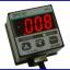 สวิตช์แรงดัน เซนเซอร์แรงดันลม Pressure Switch 0 - 101.3 kPa Telegnosis sunx pressure sensor DP2-20 thumbnail 1