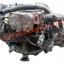 เครื่อง F23A VTEC thumbnail 2