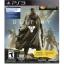 PS3: Destiny (Z3) - Online Only [ส่งฟรี EMS] thumbnail 1