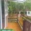 1-014 บ้านน็อคดาวน์ - ทรงปั้นหยา - 3x5 เมตร thumbnail 9