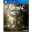 PS4: Fallout 4 (Z1) [ส่งฟรี EMS] thumbnail 1