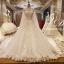 ชุดแต่งงาน thumbnail 2