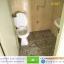 3-007 บ้านน็อคดาวน์ - ทรงปั้นหยา - 4x6 เมตร thumbnail 10