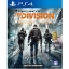 PS4: Tom Clancy's Division (Z3) Online Connection Required & PS Plus [ส่งฟรี EMS] thumbnail 1