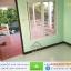 3-009 บ้านน็อคดาวน์ - ทรงปั้นหยา - 4x6 เมตร thumbnail 7