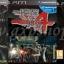 External HDD 500GB + Games PS3 Vol.10 (CFW3.55+) [ส่งฟรี EMS] thumbnail 11