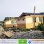 1-011 บ้านน็อคดาวน์ - ทรงจั่ว - 3x5 เมตร thumbnail 4
