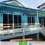 5-011 บ้านน็อคดาวน์ - บ้านแฝด thumbnail 3