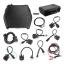 แบบส่งเร็ว Master PC-100 Bluetooth Motorcycle Scanner PC Version thumbnail 1